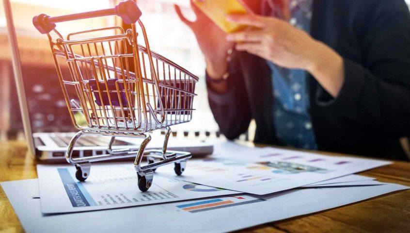Como integrar seu ERP com a loja online