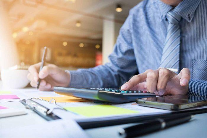 Guia eficiente para seu negócio: a importância da gestão fiscal e tributária