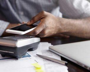 Como adotar as melhores formas de pagamento em sua loja?