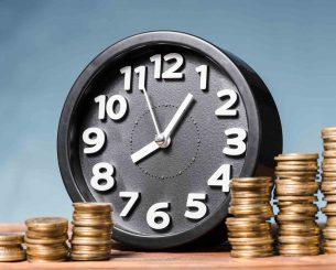 Pronampe renovado: tudo o que você precisa saber para conseguir o crédito