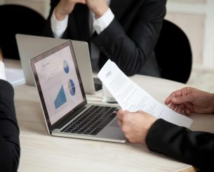 Como ajustar comissões de vendas em tempos de pandemia