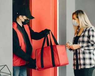 5 dicas para gerir seu delivery de marmitex sem depender de aplicativos