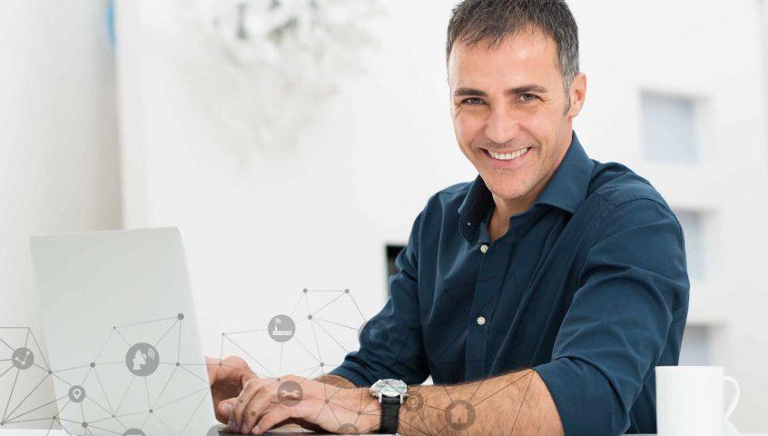 Gestão de fornecedores: o que é e como otimizar