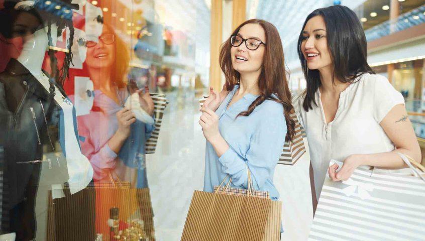 Psicologia do consumidor: o que é e como utilizá-la nos negócios
