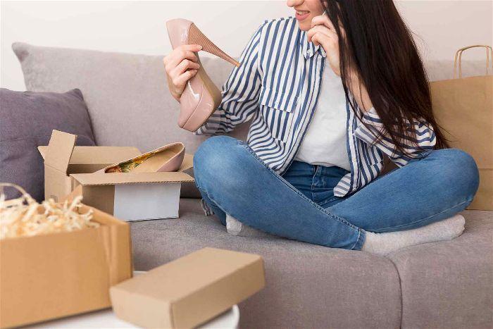 Vendas em domicílio: 5 dicas para controlar e ter melhores resultados