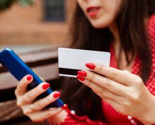 Vender online: o passo a passo para colocar sua empresa na internet
