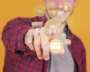 Entenda: pagamento digital e o PIX