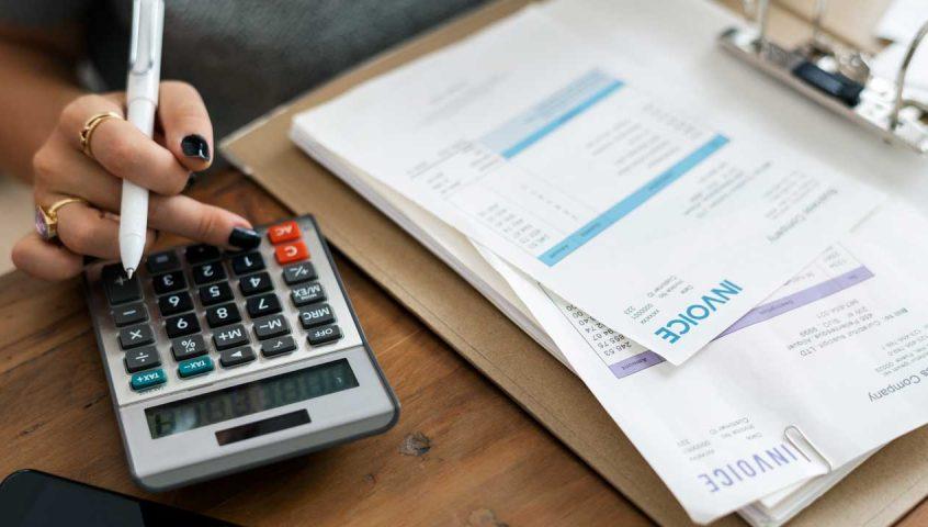 Nota fiscal e cupom fiscal: entenda a diferença entre os documentos