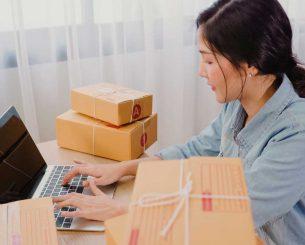 5 estratégias para aperfeiçoar o controle de compras da sua empresa