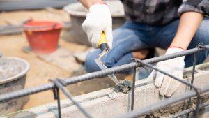 Dicas-fundamentais-de-como-montar-uma-loja-de-materiais-de-construcao
