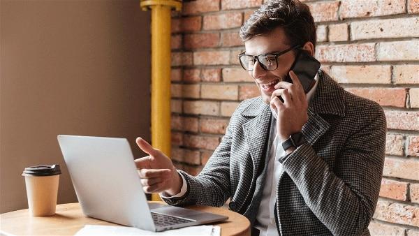 Como abrir MEI online: tudo o que você precisa sabe