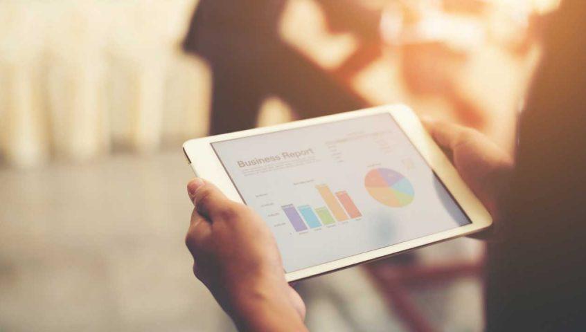 As oportunidades da gestão de dados e como ter o melhor proveito