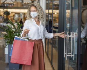Os impactos da pandemia na economia e os desafios do varejo