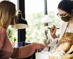 5 vantagens do cadastro de clientes que você precisa conhecer