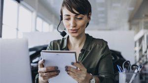 Atendimento-online-dicas-para-oferecer-variedade-ao-cliente