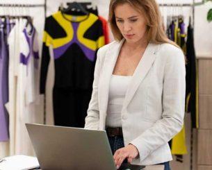 Como fazer um cadastro de produtos eficiente em seu comércio