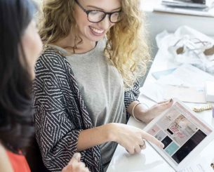 Como abrir um e-commerce passo a passo e ter sucesso na internet