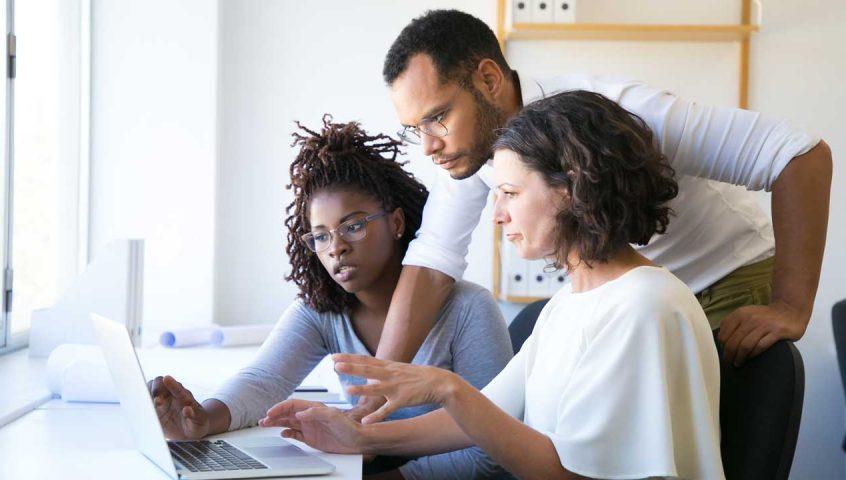 Dicas para treinamento de funcionários para ter os melhores resultados