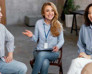 Conheça as condutas de gestão de conflitos no ambiente de trabalho