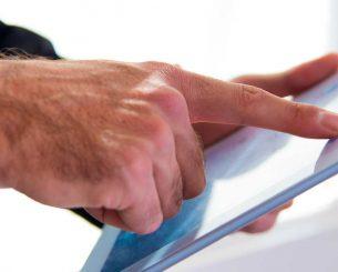 Livros sobre gestão empresarial que você precisa conhecer