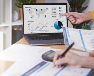 O que é controladoria: definição, aplicação e vantagens