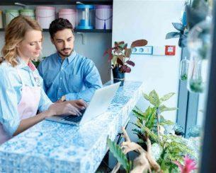 Sistema de gestão integrada: otimize a sua empresa!