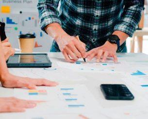 Análise de ambiente: aprenda a fazer e implemente em seu negócio